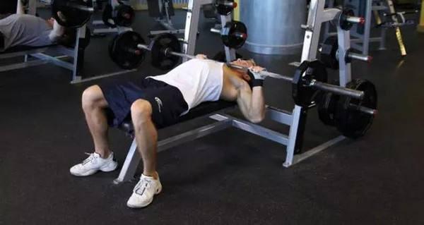 运动健身APP开发