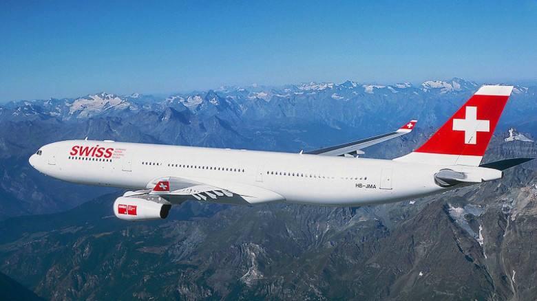 航空公司APP开发