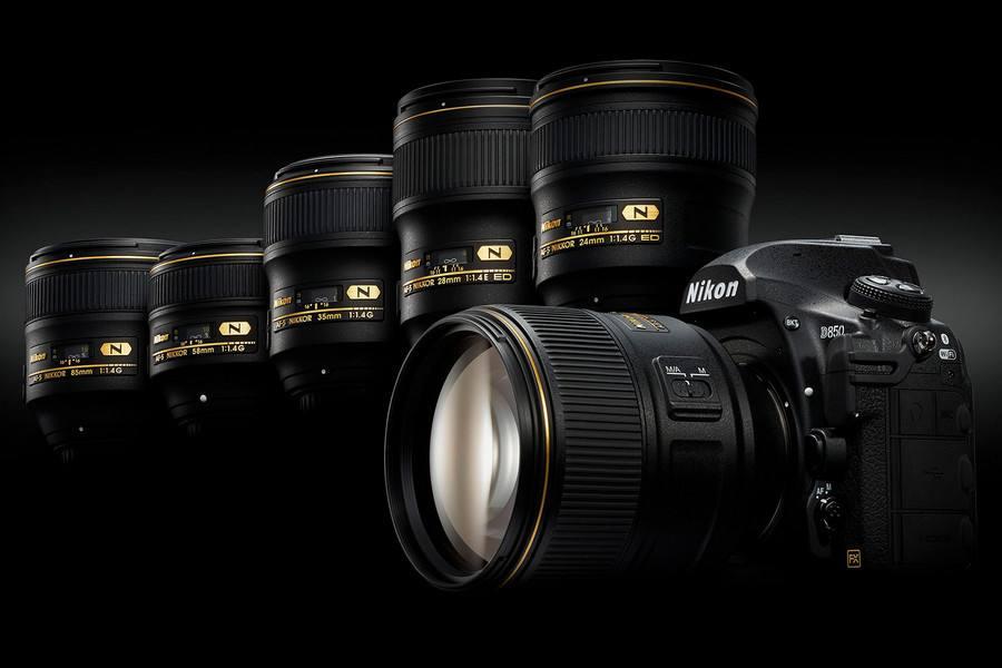 高清相机租赁APP开发的功能要求
